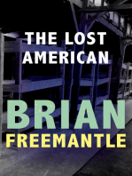 The Lost American