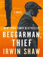 Beggarman, Thief