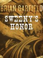 Sweeny's Honor