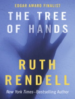 The Tree of Hands