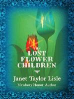 The Lost Flower Children