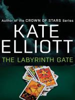 The Labyrinth Gate