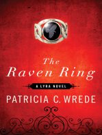 The Raven Ring