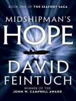 Midshipman's Hope