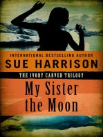 My Sister the Moon