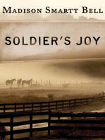 Soldier's Joy