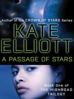 A Passage of Stars