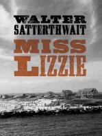 Miss Lizzie