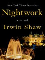 Nightwork