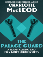 The Palace Guard
