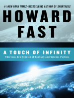 A Touch of Infinity