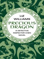 Precious Dragon