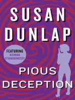 Pious Deception