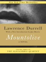 Mountolive