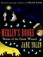 Merlin's Booke
