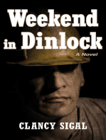 Weekend in Dinlock