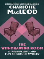 The Withdrawing Room