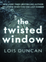 The Twisted Window
