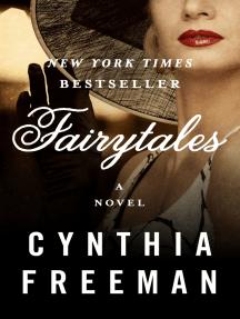 Fairytales: A Novel