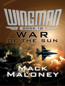 War of the Sun