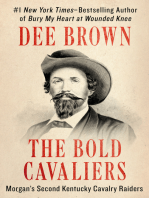 The Bold Cavaliers