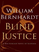 Blind Justice