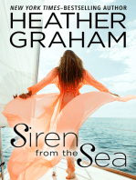 Siren from the Sea