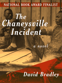 The Chaneysville Incident: A Novel