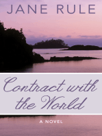 Contract with the World
