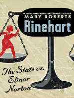 The State vs. Elinor Norton