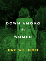 Down Among the Women