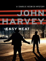 Easy Meat