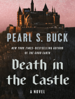 Death in the Castle