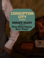 Corruption City