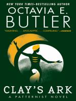 Clay's Ark