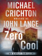 Zero Cool