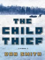 The Child Thief