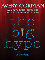 The Big Hype