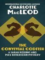 The Convivial Codfish