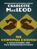 The Convivial Codfish