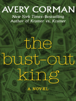 The Bust-Out King