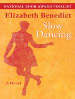 Slow Dancing