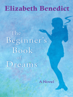 The Beginner's Book of Dreams