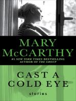 Cast a Cold Eye
