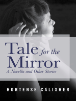 Tale for the Mirror