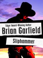Sliphammer