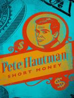 Short Money