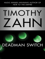 Deadman Switch