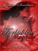 Forbidden Rapture