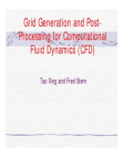 grid-postprocessing-cfd Free download PDF and Read online